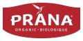 Prana CA - Organic & Vegan Foods