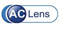 AC Lens CA