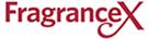 FragranceX.com CA