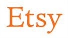 Etsy CA