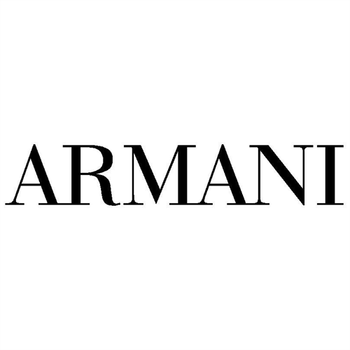 Armani Beauty Canada