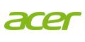 Acer Canada