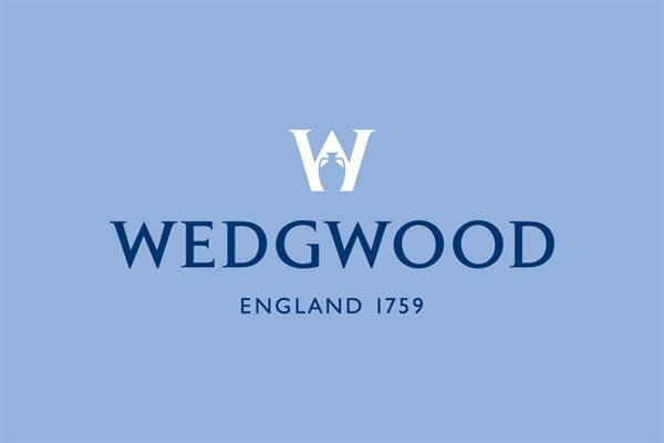 Wedgwood CA