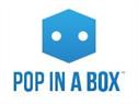 Pop in a Box CA