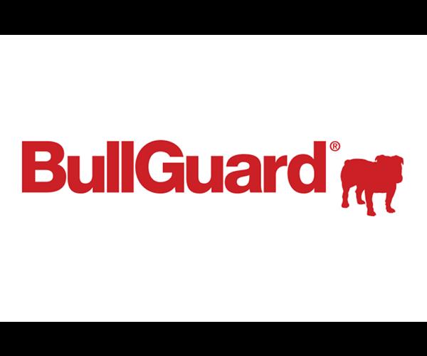 Bullguard (US & Canada)