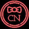 CN Hair Accessories