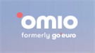 Omio Travel GmbH US