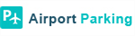 AirportParking.com