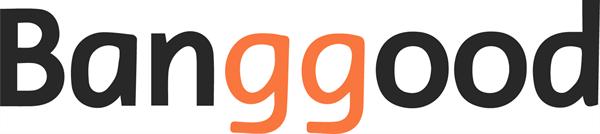 Banggood CA