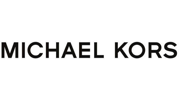 Michael Kors CA