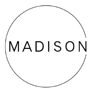 The Madison Style