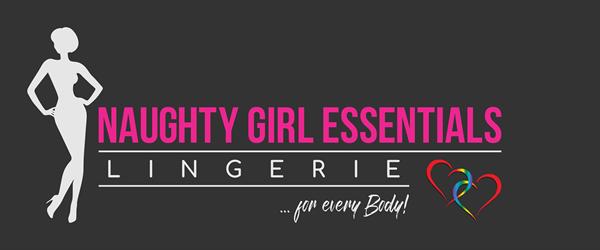 Naughty Girl essentials Lingerie INC