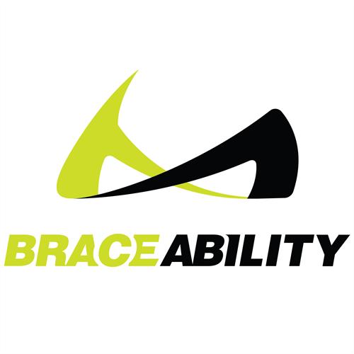 BraceAbility