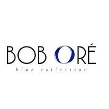 Bob Ore Blue Collection