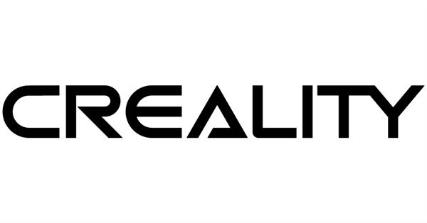 Creality3D Printers