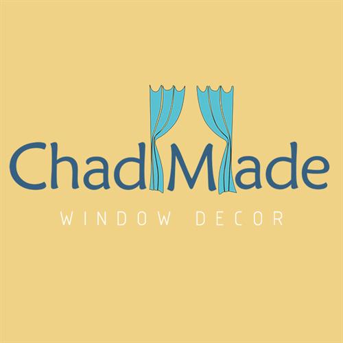 ChadMadeCurtains