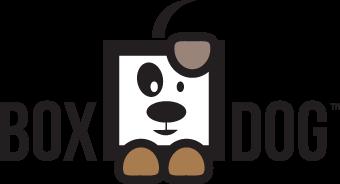 BoxDog And BoxCat