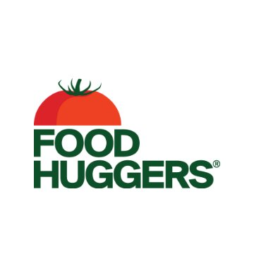Food Huggers Inc