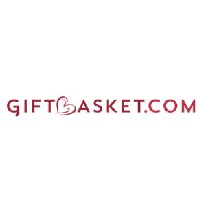 GiftBasket.com