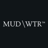 MUDWTR