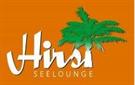 Hirsi Seelounge