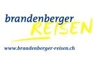 Brandenberger Reisen GmbH