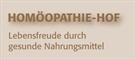 Homöopathie-Hof