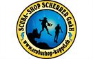 Scuba-Shop Scherrer GmbH