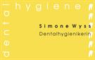 Homöopthie- und  Dentalhygiene