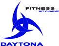 Daytona Gym