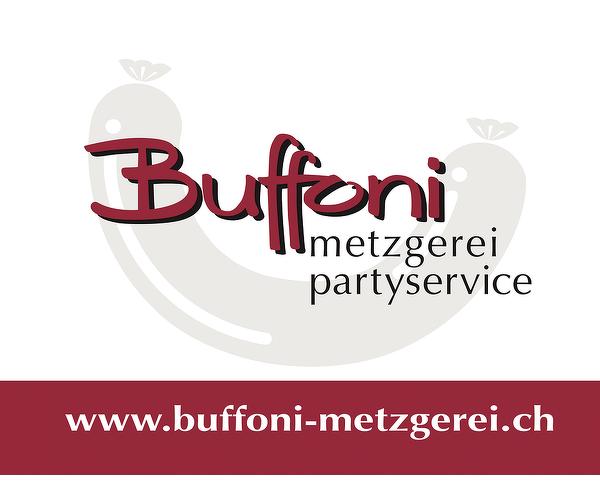 Metzgerei Buffoni AG