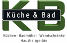 KB Küche & Bad