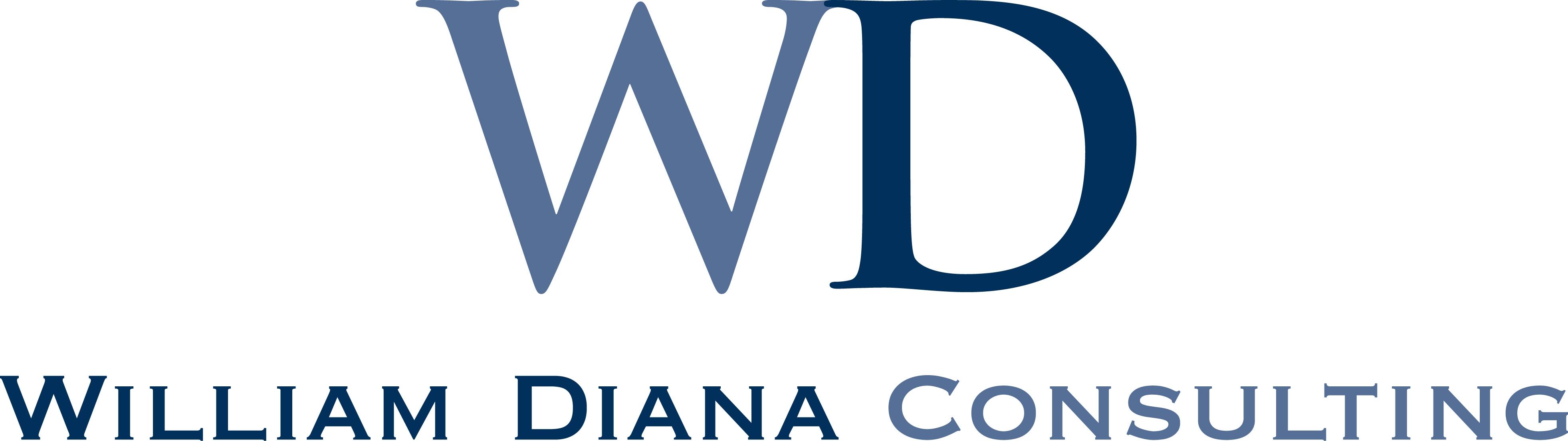 William Diana Consulting