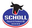Scholl Fleisch + Feinkost