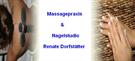 Naturheilpraxis & Nagelstudio Renate