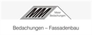 M. Meier Bedachungen AG
