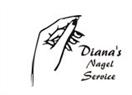 Diana's Nagel Service