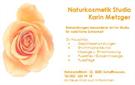Naturkosmetik-Studio Karin Metzger