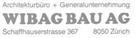 Wibag Bau AG