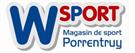 WSport Sàrl