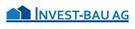 Invest - Bau Aktiengesellschaft