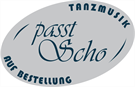 Passt scho GmbH