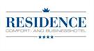 Residence Comfort- und Businesshotel