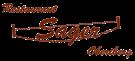 Restaurant Sager