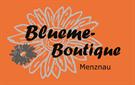 Blueme-Boutique