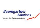 Baumgartner Solutions