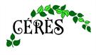 Cérès - Alimentation Biologique