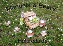 Manuela & Beat's Hofprodukte