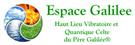 Espace Galilée