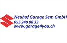 Neuhof Garage Sem GmbH